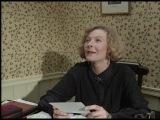 Дом сестер Эллиотт/The House of Eliott (1991 год) 1 сезон 8 серия