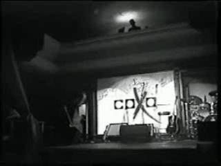 ����� �������� ����� � ����. 2007 ���